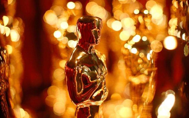 Lista de los nominados al Oscar 2019