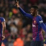 Barcelona se mete en cuartos de Copa, pendiente de una denuncia - Foto de AFP