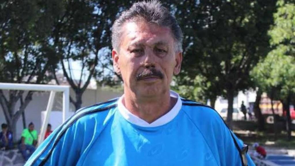 Hospitalizan a Pablo Larios por parálisis de intestino - Pablo Larios se encuentra hospitalizado en Puebla
