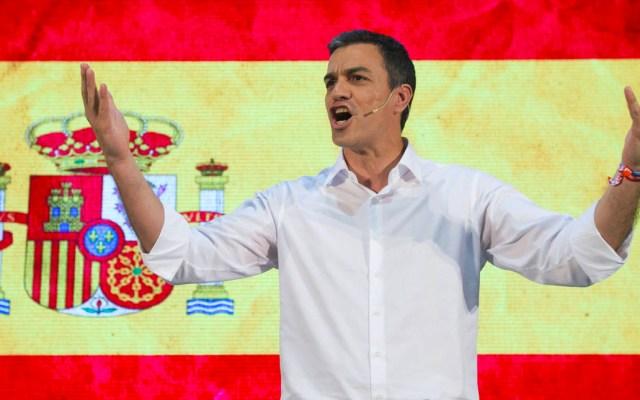 Agenda del presidente de España en su visita a México - Foto de Cuartopoder