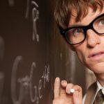 Películas sobre genios que tienes que ver - Foto: medium.com