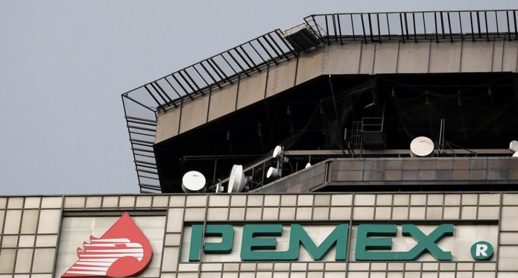 Pemex prevé invertir 141 mdd para proyecto en Tula - pemex