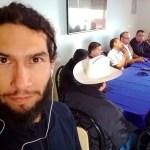 Asesinan al periodista Rafael Murúa en BCS - Foto Especial