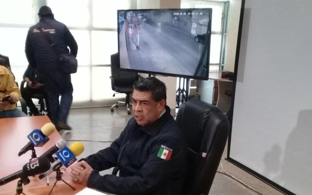 Video no muestra delito en caso de perro que murió por explosión de pirotecnia - Foto de El Exprés