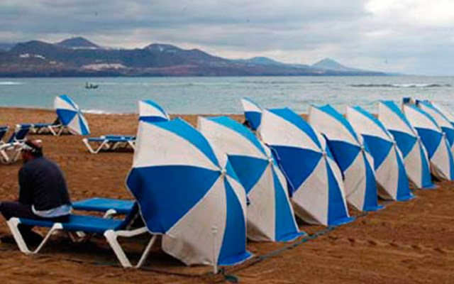 CNET advierte severa caída del turismo en verano por falta de promoción - Foto de Internet