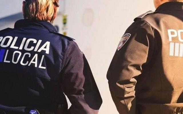 Conductor da positivo en todas las drogas detectables - Foto de El Mundo