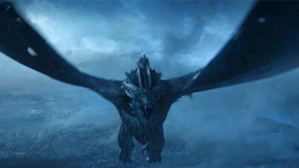 'Game of Thrones': La antihigiénica prohibición que le impusieron a Sophie Turner