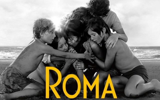 'Roma', de Alfonso Cuarón, obtiene 10 nominaciones al Óscar - Foto de @ROMACuaron