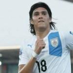 Atlante contrata a Rubén Daniel Betancourt - Foto de Internet