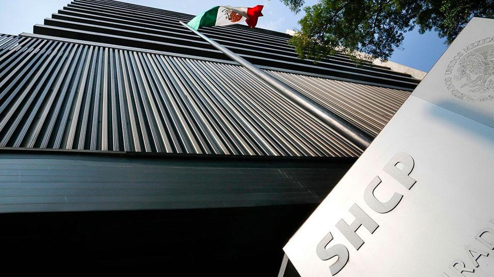 Hacienda analiza imponer medidas tributarias a plataformas digitales - Foto de El Economista