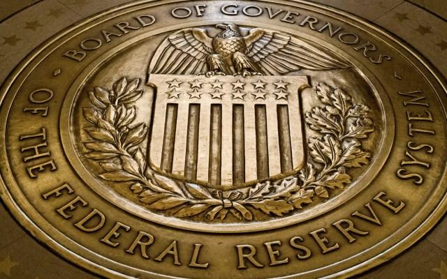 Fed mantiene las tasas de interés de EE.UU. - Foto de CNN