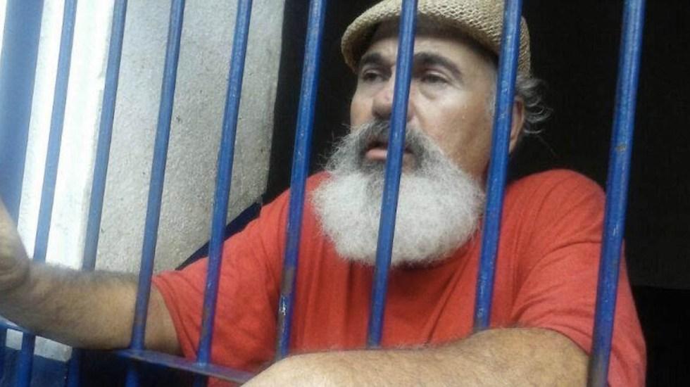 Identifican a presuntos responsables del asesinato de Sinar Corzo - Foto de Internet