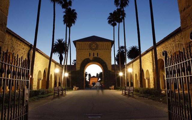 Las universidades más innovadorasen 2018 - Foto de internet