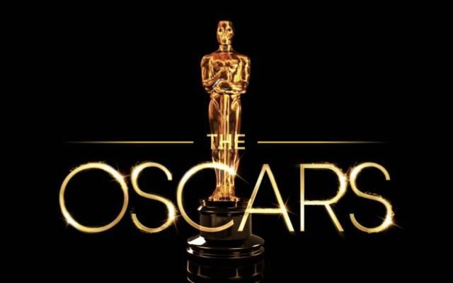 Los cuatro premios que serán presentados fuera del aire en el Oscar