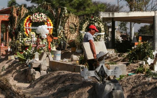 Aumenta a 111 los muertos por la explosión en Tlahuelilpan - Foto de Notimex