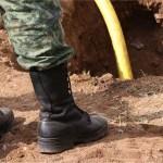 Más de 47 mil tomas clandestinas en México desde 2001 - Toma clandestina de hidrocarburos. Foto de Internet