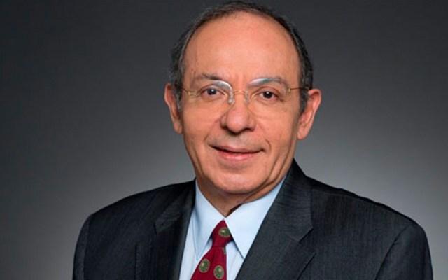 La renuncia de José Narro al PRI; el análisis de Héctor Aguilar Camín