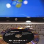 Microsoft dejará de dar soporte a Windows 7 - Foto de Engadget