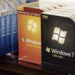 Qué hacer ante la falta de soporte para Windows 7 - Foto de The Denver Post