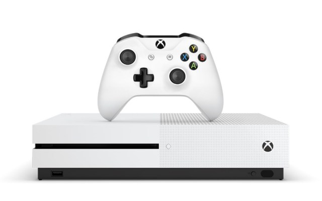 Vende consola de videojuegos de su novio en 75 pesos por infidelidad - Foto de Microsoft