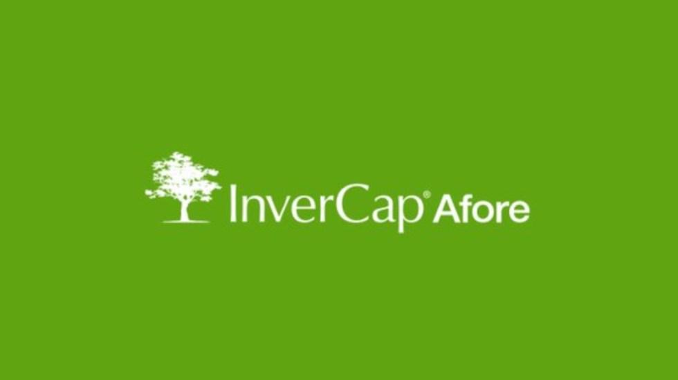 Afore InverCap informa intento de ataque cibernético