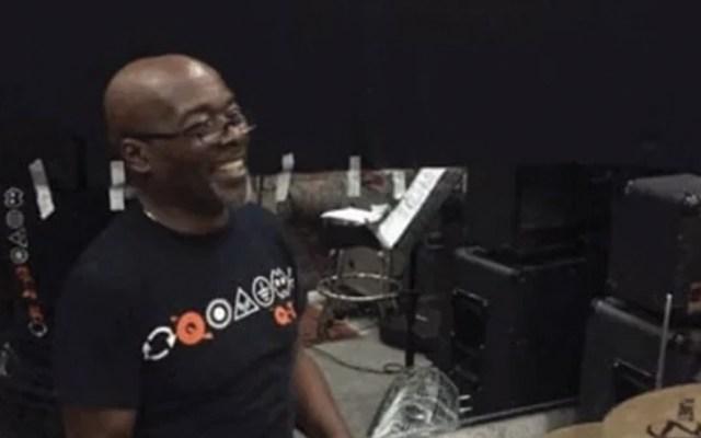 Exbaterista de The Cure revela que padece cáncer terminal - Foto de internet