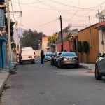Asesinan a familia tras asalto en Acolman - Foto de Milenio