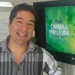 Ataque a locutor no está relacionado con su trabajo: Fiscalía de Sonora - muerte reynaldo lópez fiscalía