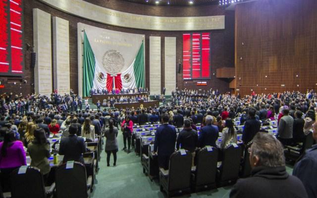 Diputados aplazan discusión de Reforma Educativa - Reforma Educativa Cámara de Diputados