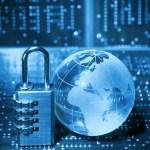 Propuesta de crear organismo de ciberseguridad sigue vigente: Canieti - Ciberseguridad. Foto de Internet