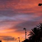 Continuará el ambiente cálido en gran parte del país - Foto de Notimex