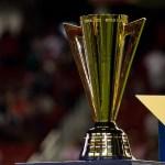 Concacaf confirma que seguirá organizando la Copa Oro - Foto de Mexsport