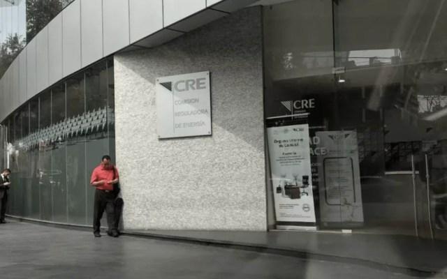 Congreso recibe terna para elegir a titular de la CRE - Foto de Noticieros Televisa