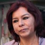Señalan a ex diputada del PRI de beneficiarse con estancias infantiles - Ex diputada Delia Guerrero Coronado. Foto de @eitmediaglobal