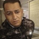 Ladrón se fuga de hospital tras ser detenido por robar más de 800 mil pesos - Foto de Twitter