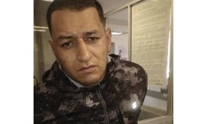Detienen a policías por fuga de ladrón en la Ciudad de México - Foto de Twitter