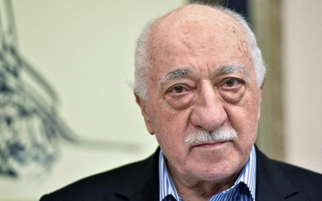 Detienen a 700 personas en Turquía por vínculos con predicador - detienen a seguidores de predicador en turquía