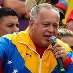 """Habrá una respuesta """"terrible"""" a quienes intenten invadirVenezuela: Diosdado - Foto de Noticias Caracol"""
