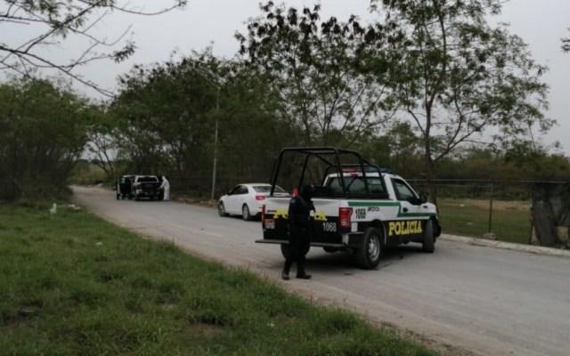 Se registran al menos 13 ejecuciones en Nuevo León - Foto de @Formula_Mty