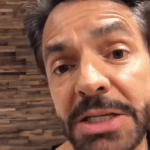 #Video Eugenio Derbez será jurado para el Óscar