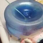 Usan garrafón como incubadora en hospital de Sonora