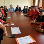 Gobierno de Morelos paga 15 mdp a Fiscalía estatal tras paro de labores - Foto de Gobierno de Morelos