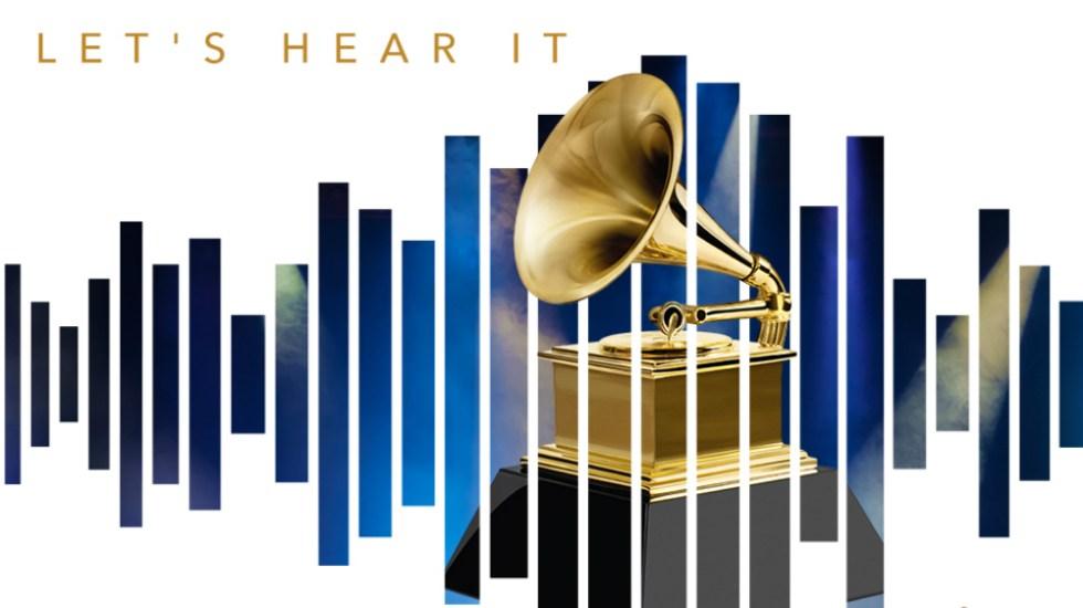 Los principales nominados a los Grammy 2019 - Foto de Recording Academy