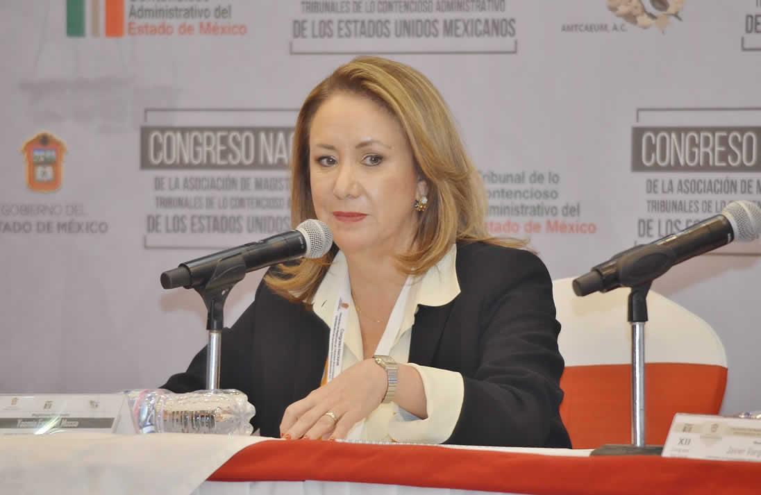 Jazmin Esquivel