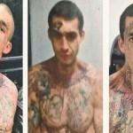 Liberan por novena vez a delincuente en la Ciudad de México