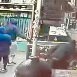 #Video Hombres roban 79 armas de tienda en EE.UU. - Captura de pantalla