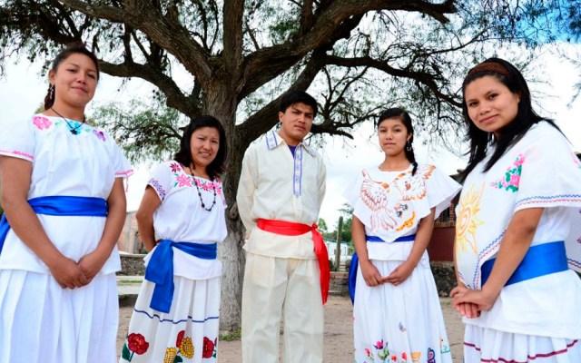 En riesgo de desaparecer 23 lenguas indígenas en México - Foto de @cultura_mx