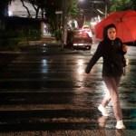 Prevén lluvias en la mayoría del país - Foto de Notimex