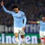 Con 10 jugadores, Manchester City remonta y vence al Schalke 04 - Foto de @ChampionsLeague