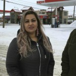 Mujeres detenidas por hablar español demandan a patrulla fronteriza de EE.UU.